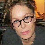 Relatietherapeute Rotterdam Lies
